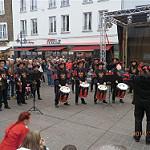 Lichterfest 2014